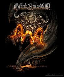 Bands Like Blind Guardian Blind Guardian Tour Shirts 2016 U2013 Andrea Christen