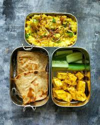 ten lunch ideas that spark 101 cookbooks