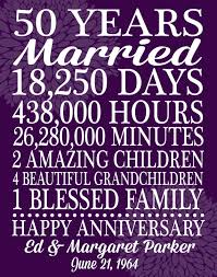 customized anniversary gifts anniversary gift print custom personalized by playonwordsart