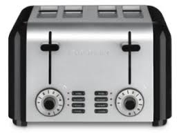 Bread Shaped Toaster Toaster Buying Guide All Kitchen U0026 Household Appliances