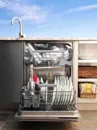 amazing outdoor kitchen appliances hgtv