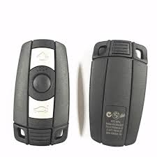 lexus key fob frequency online buy wholesale remote key bmw from china remote key bmw