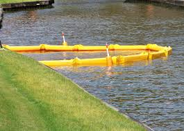 Turbidity Curtains Floating Turbidity Barrier Turbidity Barriers Usa Made Floating