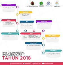 Kalender 2018 Hari Raya Nyepi Universitas Klabat Unklabofficial