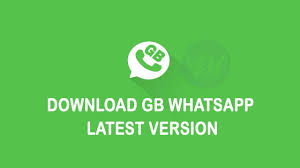 apk whatsapp gb whatsapp apk for android viral hax