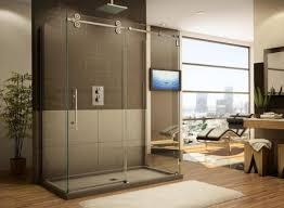 shower dreadful frameless shower handles valuable frameless