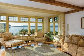 island cape maine homes maine home design
