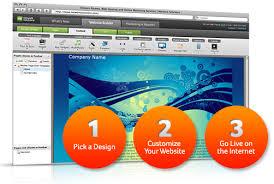Online Resume Hosting by Web Design And Hosting Services Website Builder