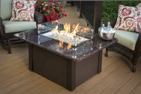 Patio Sets With Fire Pit Fire Pit Sets With Chairs Fire Pit Ideas
