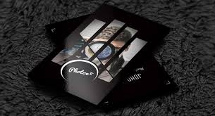 30 photography business cards free download free u0026 premium