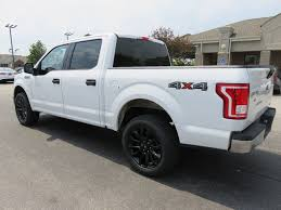 jeep liberty black rims ford f 150 wheels 2018 2019 car release and reviews