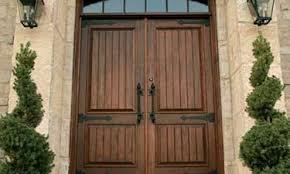 Exterior Doors Columbus Ohio Andersen Eagle Doors Columbus Ohio Permaview