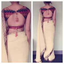 silk saree blouse designs catalogue bridal blouse designs