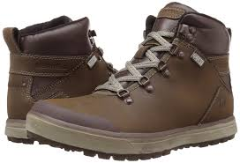 merrell men u0027s turku trek wtpf hiking boots amazon ca shoes