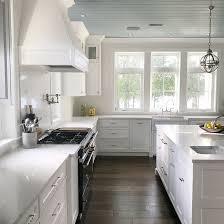 white kitchen cabinets benjamin benjamin oc 117 simply white cabinet colour benjamin
