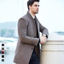 designer hemden mã nner mäntel und jacken männer mit mens winter jacket takeeasy