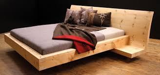 Schlafzimmerschrank Zirbe Möbel Aus Zirbenholz Dloigoma