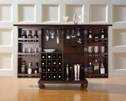 Crosley Kitchen Carts Crosley Kitchen Cart A Wise Addition To Your Kitchen Modern