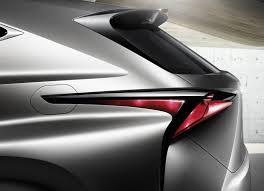 lexus lf nx lexus lf nx concept 15 0 jpg 1600 1157 car design details