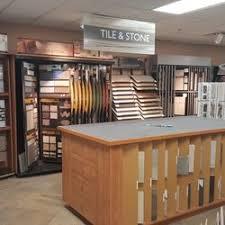 messina s flooring carpet carpeting 7 industrial way salem