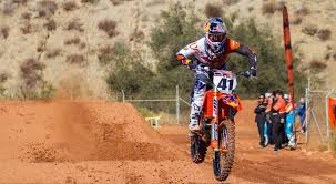 ama pro motocross live timing canard signs with red bull ktm supercross live