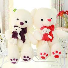 big teddy for s day large size children s day gifts teddy plush the