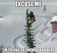 Snowboarding Memes - 12 best snowboard related images on pinterest snowboarding