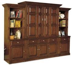 Used Office Furniture Hickory Nc by Home Office Furniture Hickory Park Furniture Galleries
