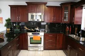 Panda Kitchen And Bath Orlando by Kitchen Cabinets Pembroke Pines Mf Cabinets