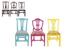 Best Kept Secret Furniture by 6 Secrets To Reselling Furniture Flips Hgtv U0027s Decorating