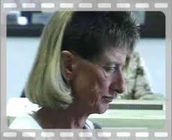 boy hair cut for grandma 35 best mullets to consider for your next haircut team jimmy joe
