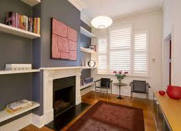 organising solutions helping create space and order in your home