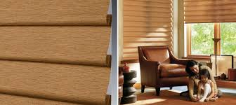Window Covering Options by Window Treatments Delux Drapery U0026 Shade Co Blog