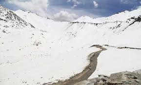 the best hill stations in himachal pradesh