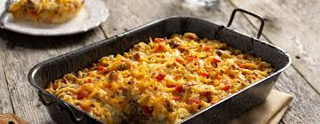 hash brown casserole ready set eat