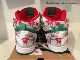 nike dunk high sb prm cncpts