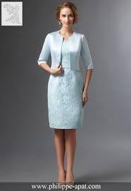 robe maman mariã e robes de mère de la mariée 2016 2017 2018 tailleur 2019