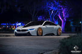 Bmw I8 Widebody - bagged i8 bmw i8 bmw and wheels
