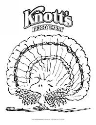 peanuts characters thanksgiving coloring pages coloring home