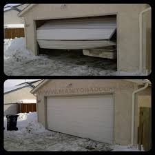 standard garage size garage single car garage dimensions standard double garage door