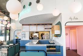 the quirky retro superbaba restaurant brings the middle east to