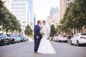 wedding photographers raleigh nc raleigh wedding photographers raleigh carolina