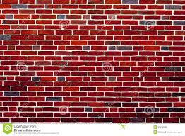 Wall Pattern by Background Of Red Brick Wall Pattern Texture Backdrop Wallpaper