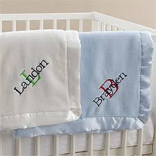 engraved blankets baby personalized baby blankets for boys all about me