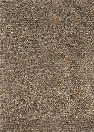 Best Shag Rugs Decorating Loloi Rugs Cleoco Design With Brown Multi Hand Tufted