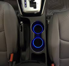 hyundai elantra mods accentglowled hyundai elantra 2011 2015 center console custom