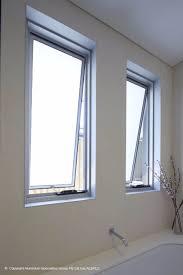 Aluminium Window Awnings Aluminium Awning Windows Perth Custom Screens
