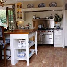best 25 brick floor kitchen ideas on pinterest wood cabinets