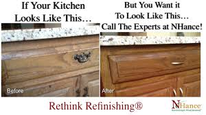 cabinet refacing rochester ny nhance think again about getting cabinet refacing rochester ny