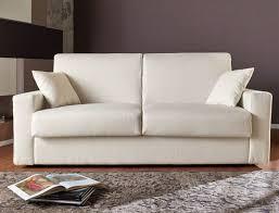 autlet divani divani frau outlet uruenavilladellibro info